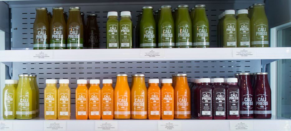Top 5 tips for starting a cold pressed juice business goodnature top 5 tips for starting a cold pressed juice business malvernweather Gallery