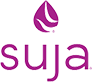 Logo for Suja