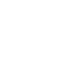 Goodnature Logo Mark